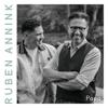 Ruben Annink - Papa  arte