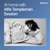 At Home with Alfie Templeman: The Session