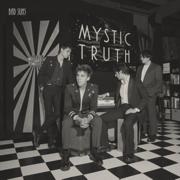 Mystic Truth - Bad Suns