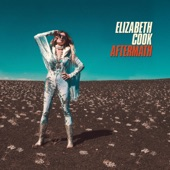 Elizabeth Cook - Perfect Girls of Pop