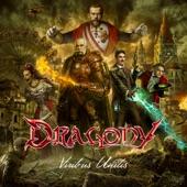 Dragony - Gods of War