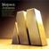 Various Artists - Motown Anthems