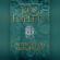 Ken Follett - Aftentid og morgengry: Kingsbridge-serien 0.5