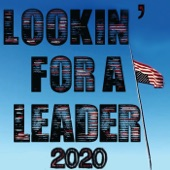 Neil Young - Lookin' for a Leader 2020