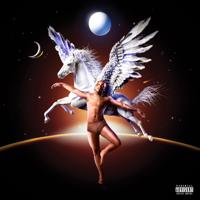 Download Trippie Redd - Pegasus Gratis, download lagu terbaru