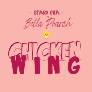Stard Ova & Bella Poarch - Chicken Wing (Stard Ova vs. Bella Poarch)