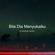 Bila Dia Menyukaiku - DJ Breakbeat Indonesia