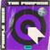 The Purpose - Purple Haze
