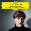 Jan Lisiecki & Orpheus Chamber Orchestra - Mendelssohn  artwork