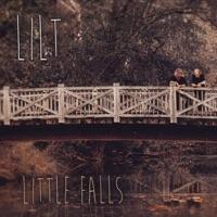 Little Falls by Lilt on Apple Music