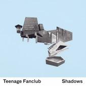 Teenage Fanclub - The Back Of My Mind