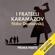 Fëdor Dostoevskij - I fratelli Karamazov 1
