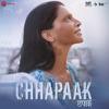 Chhapaak (Original Motion Picture Soundtrack) - EP