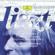 Giuseppe Sinopoli & Wiener Philharmoniker - Liszt: Les Préludes, Orpheus, Mazeppa, Hungarian Rhapsody No. 2