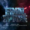 Final Space - Rogue Nightfall artwork