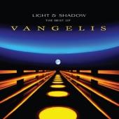 Vangelis - Blade Runner (Main Titles)