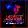 Canada Top 10 Dance Songs - Lonely for You (feat. Bonnie McKee) - Armin van Buuren