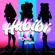Habibi - Dolly Style