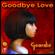 Goodbye Love - Geordie