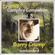Barry Crump - Crump's Campfire Companion - Volume 3: Collected Short Stories 17 -24
