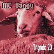 Dorime - MC Bangu