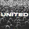 Hillsong UNITED - People (Live)  artwork