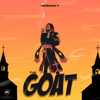 The Goat - Monaky