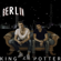 Berlin - King & Potter