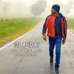 Slaedai