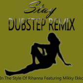 Stay Dance Remix Electric Dance - Electric Dance