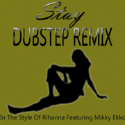 Stay (Dance Remix) - Electric Dance