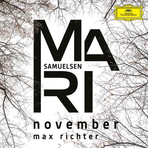 Richter: November (Single Edit) - Single