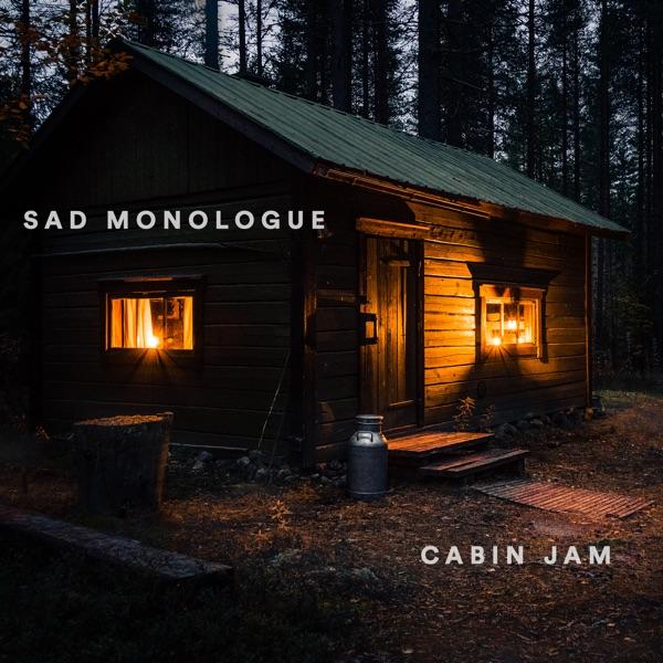 Cabin Jam