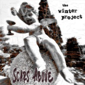 The Winter Project - Scars Above