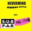 Sub Par All Star