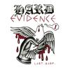 Last Gasp - Hard Evidence