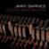 Flesh and Blood - Jimmy Barnes