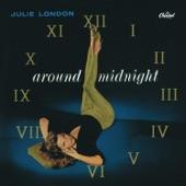 Julie London - Black Coffee