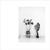 Bouquet - Falling