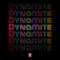 Dynamite - EP
