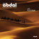 Revan - Grup Abdal