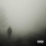 songs like Not Fair (Slowed) [feat. Corbin & The Kid LAROI]