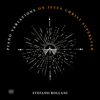 Stefano Bollani - Piano Variations on Jesus Christ Superstar kunstwerk
