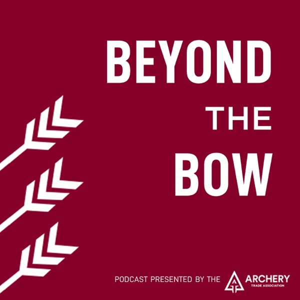 Beyond the Bow, Presented by ATA