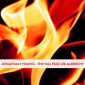 The Kill (feat. Lee Albrecht)