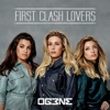 Icon First Clash Lovers - Single