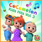 Happy Birthday Song Cocomelon - Cocomelon