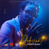 Popcaan - Relevant artwork