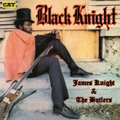 James Knight & The Butlers - Save Me (Single Version)
