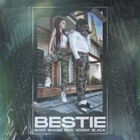 Bestie (feat. Kodak Black) - Single Mp3 Download